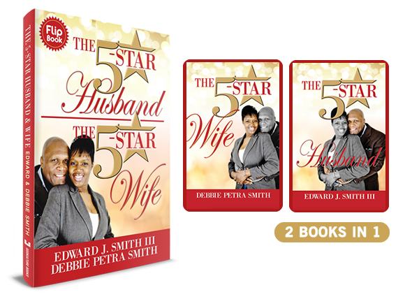 The_5_Star_Husband_n_Wife